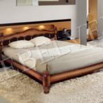 Прежде чем купить кровать
