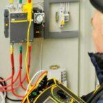 Разработка проектов электроснабжения — необходимость?