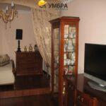 Профессиональный и доступный капитальный ремонт квартир в Киеве