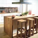 Изготовление деревянной мебели на заказ в Москве и области