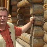 Деревянное строительство. Традиции и современность