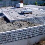 Бюджетное строительство: основные моменты