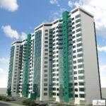 Пять основных достоинств приобретения квартиры в новостройке в Комсомольске-на-Амуре