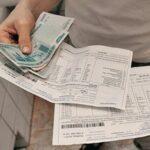 Как уменьшить суммы в платежках ЖКХ?