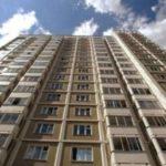 Плюсы и минусы жизни на верхних этажах
