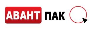 http://avantpack.ru/