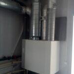Монтаж вентиляционных систем: ответы на частые вопросы
