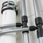 Чем можно прочистить канализационные трубы