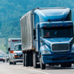 Классификация грузов и особенности их перевозки