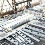 Советы начинающим собирателям металлолома