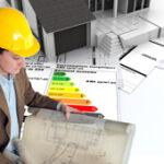 Порядок проектирования промышленных объектов