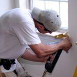 Преимущества современного ремонта квартиры