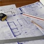 В чем заключается проектирование офисов, офисных, торгово-офисных зданий