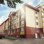 Рекомендации для выгодной покупки недвижимости