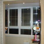 Как нужно ухаживать за окнами и фурнитурой