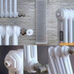 Полимерные трубы и панельные радиаторы. Преимущества. Советы по установке.