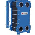 Пластинчатые теплообменники от компании Теплотекс APV