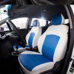 Автомобильные чехлы – эффективная защита сидений