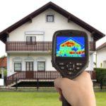 Чем лучше утеплить кирпичный дом?