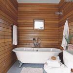 Способы гидроизоляции пола в ванной