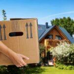 Как переехать на дачу: 9 неочевидных советов от тех, кто уже переехал