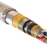 Ключевые особенности и среда применения кабеля АСБ