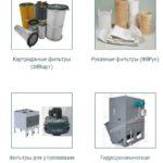Выбор современных очистителей и увлажнителей воздуха
