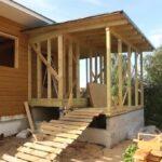 Какой дом строить: одно-, двухэтажные или мансардные?