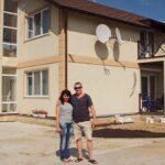 Панельные дома по канадской технологии: достоинства, мифы и их развенчание
