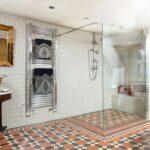 Популярные напольные покрытия в квартиру