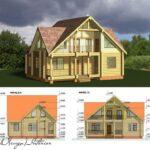 Архитектурно-строительное проектирование – от осмотра помещения до заключения договора подряда