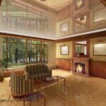 Рейтинг недвижимости: самые дорогие дома в мире