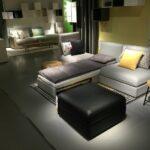Специфика мебельных тканей