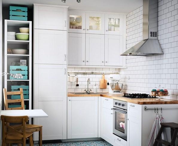 фасады сэведаль кухни метод от икеа