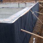 Фундамент: особенности устройства и этапы строительства