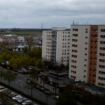Наиболее важные вопросы об аренде квартиры в Петербурге