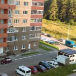 Эксплуатация домов и зданий