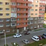 Застройщики Краснодара — недвижимость возможно в любом районе города