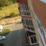 Срочная продажа квартиры через агентство недвижимости