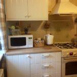 кухня хитарп фото