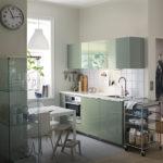 икеа кухонная мебель