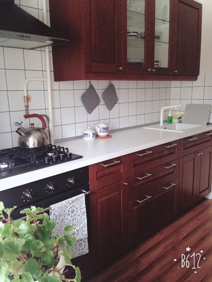 фасады филипстад для кухни метод от икеа 10 фото в интерьере