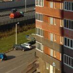 Приватизация квартиры: с агентством или самому?