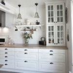кухни будбин фото икеа