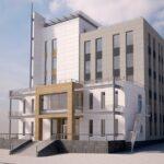 Что включает в себя техническое обследование зданий и сооружений