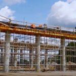 Рынок бетона в СПб испытывает кризис перепроизводства