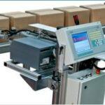 Ручной упаковочный инструмент: функции, характеристики и модели