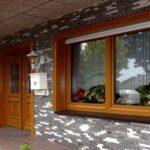 Деревянные или пластиковые окна — как выбрать?