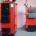 Преимущества твердотопливных котлов длительного горения по сравнению с обычным типами подобного оборудования