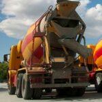 «КирБет» — это только качественное производство и доставка бетона в Волгограде